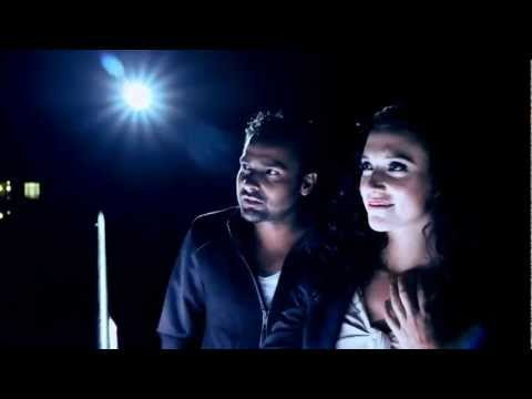 Yaarian (Arminder Gill) HD 720p 1080p