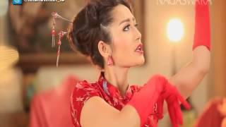 Siti Badriah Jakarta Hongkong Official Music Video Nagaswara