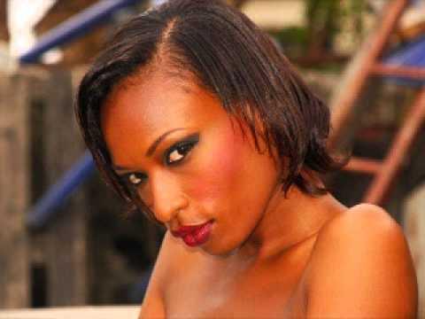 Vixen New Earth The New Miss Earth Nigeria