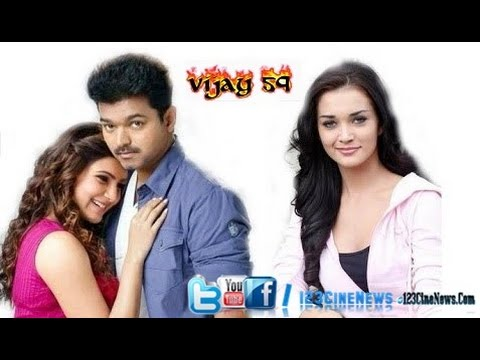 Vijay 59 team happy with Mahendran's Performance| 123 Cine news | Tamil Cinema news Online