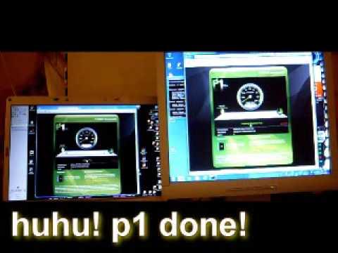 P1 Wimax vs Streamyx in Malaysia
