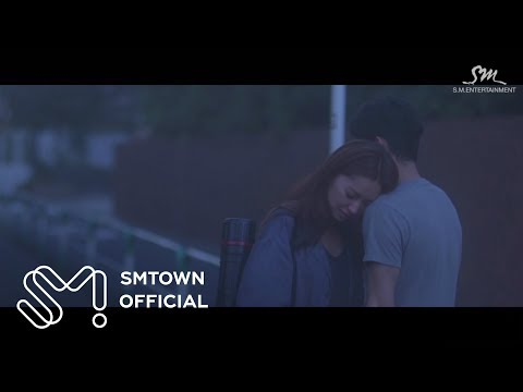 JONGHYUN 종현 '하루의 끝 (End of a day)' MV