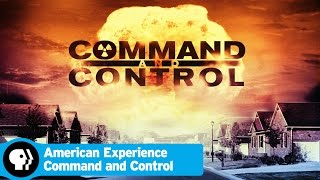 Command and Control Promo
