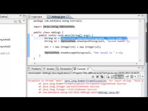 validaci-n-de-datos-en-la-interfaz-de-usuario-video-tutorial-2-de-java-swing-en-espaol-.html