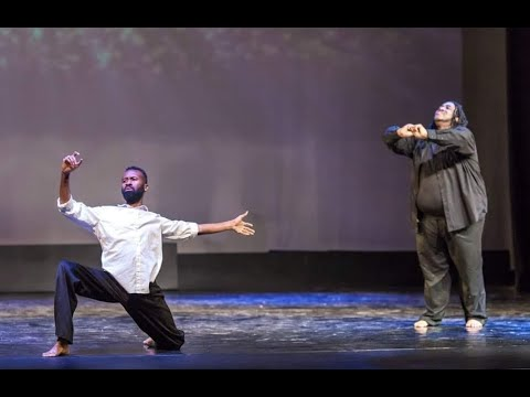 Oregon Shakespeare festival 2013