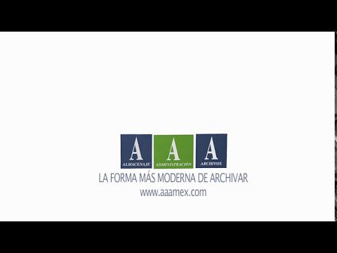 La Forma mas Moderna de Archivar.mov