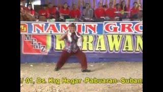 download lagu Jaipong Kasohor Namin Group 17 Peuyeum Bandung gratis