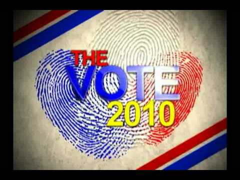 Philippine Election 2010 on GNN