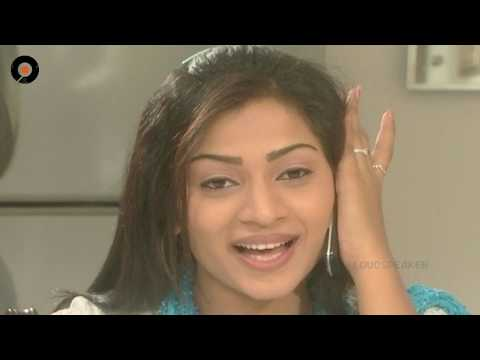 Episode 446 of MogaliRekulu Telugu Daily Serial || Srikanth Entertainments | Loud Speaker
