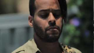 Twin Shadow Run My Heart Yours Truly Session