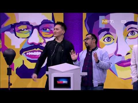 download lagu Waktu Indonesia Bercanda - Kocaknya Tern gratis