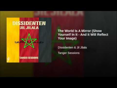 Dissidenten and Jil Jilala - Tanger Sessions