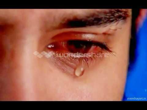 Kannada feeling video song .Nee ellada Daari.....