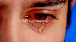 Kannada feeling song .Nee ellada Daari.....