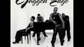 Watch Jagged Edge True Man video
