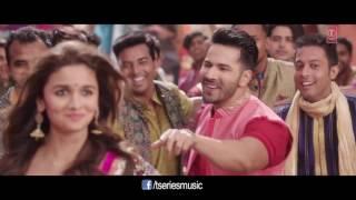 Top 10 Hindi Songs Of The Week - 22 April, 2017 | Bollywood