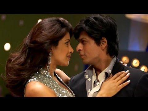 Priyanka Chopra to shoot intimate scenes for Madhur Bhandarkar's next, Shahrukh Khan apologieses