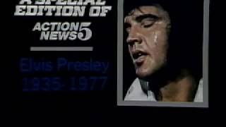 Download Lagu WMC Action News 5 Open   08-16-1977 Gratis STAFABAND