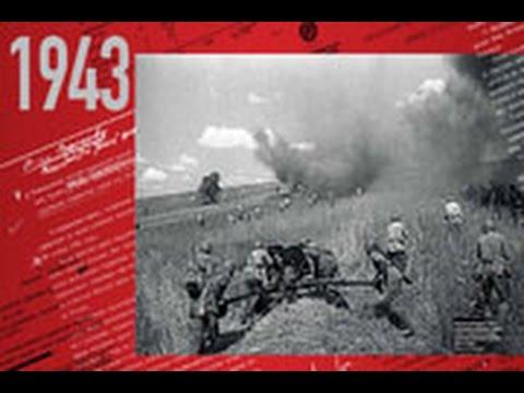 Под грифом Секретно : почему в 41-м советская армия оказалась не готова к наступлению немцев?