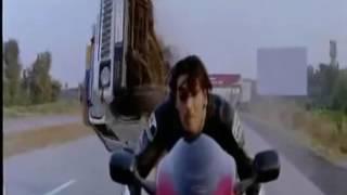 DOOM 4 Teaser Trailer Salman Khan   Abhishek Bachchan  XXX       YouTube