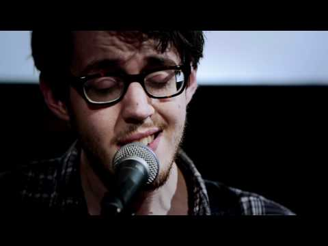 Cloud Nothings - Cut You (Live on KEXP)