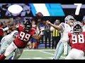 Download Atlanta Falcons Highlights Vs. Cowboys 2017 | NFL Week 10 Highlights | #RiseUp in Mp3, Mp4 and 3GP