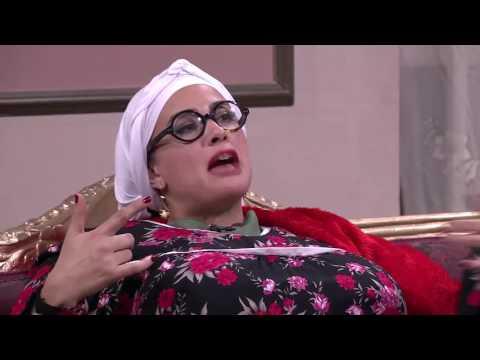 تمت الترجمة - SNL بالعربي