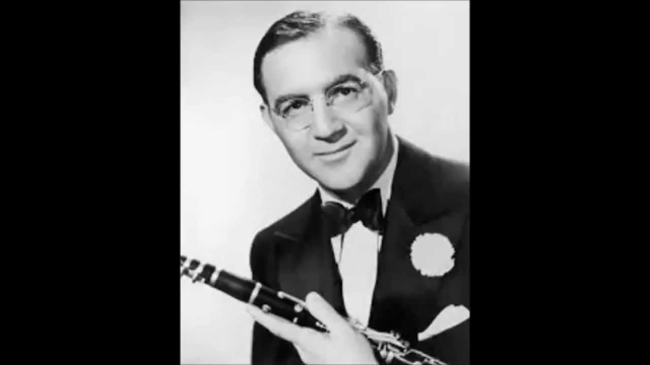 Benny Carter / Jonah Jones - Swing 1946