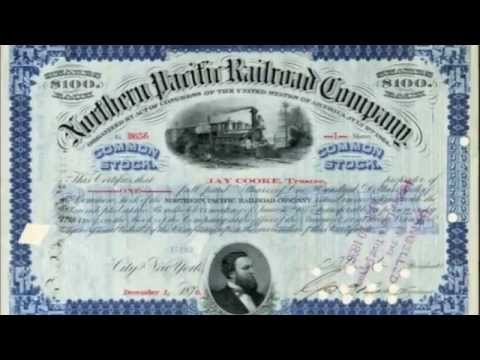 Economic Depression 1893 Depression of 1873 And 1893
