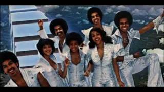 The Sylvers - Any Way You Want Me
