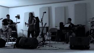Michelle Vang - Mi Noog Cover