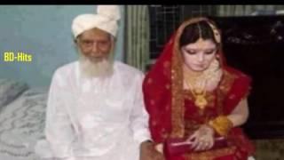 কোটিপতির মেয়ের বিয়ে যে কারণে ফকিরের সাথে হল ! Latest Hit Bengali news !