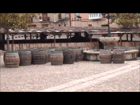 Thumbnail of video BRIONES (La Rioja)