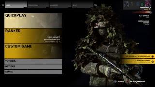 BIG_O's Live PS4 Broadcast - gameplay 7 20 18 ghost Wildlands
