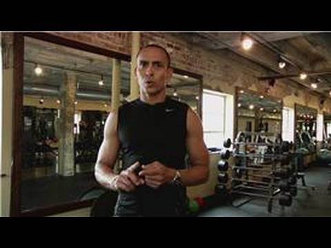 Exercise & Health : Conquering Depression & Anxiety Through Exercise