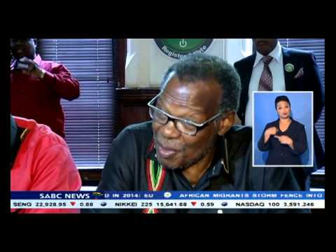 Julius Malema and Mangosuthu Buthelezi can learn a lot from each other