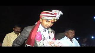 download lagu Aaj Mere Yaar Ki Shadi Hai Rakesh gratis