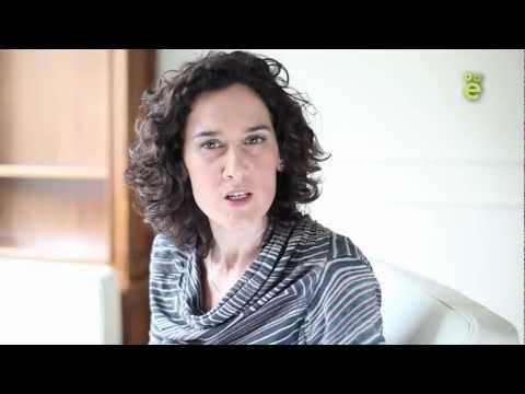 Dieta Para La Menopausia; La Alimentación Durante La Menopausia