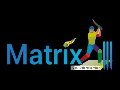 MATRIX CUP 2019, PALAVA, DOMBIVALI, DAY 02