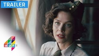The Saboteurs | Coming Soon | More4