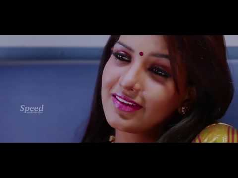 Telugu Online Movie 2018 South Indian Movie Dubbed Telugu Movie Scenes Telugu Super Scenes Tollywood
