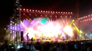 L.R.B live at Haldia Mela 2017