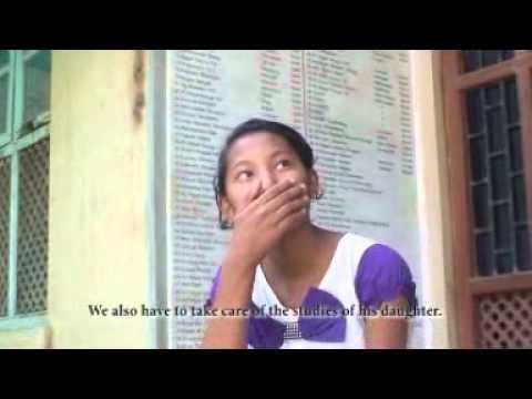Save Hari Bahadur Ghale