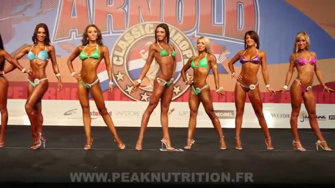 Junior Miss Pageant 2001 series  ournakedbodiesnet