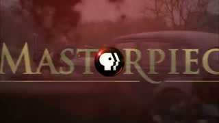 Masterpiece: Home Fires, Ep 5 - Houston Public Media