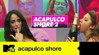 Acapulco shore2
