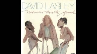 David Lasley - Got to Find Love