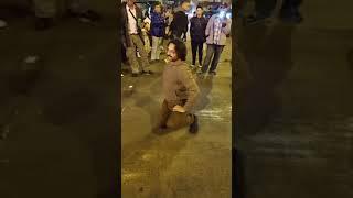 Download Lagu Meri Lagdi Kisay Na Waikhi Street dance hong kong Gratis STAFABAND