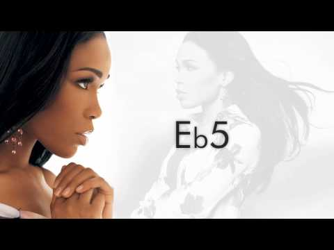 Michelle Williams - Better Place (September 11)