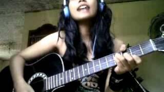 Watch Uya Kuya Cinta video